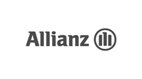 Logo neu7
