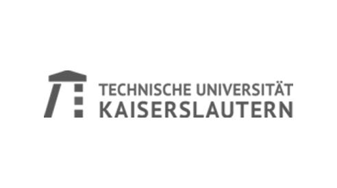 uni-kl logo