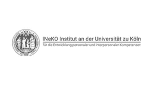 uni-koeln logo